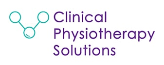 Clinical Physiotheraphy Solutions